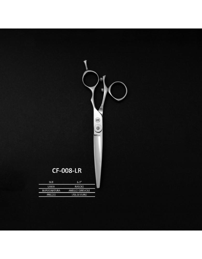 Forbici Da Taglio CF-008-LR - DavideRomano.shop